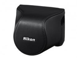 Pouzdro Nikon CB-N2200S černé
