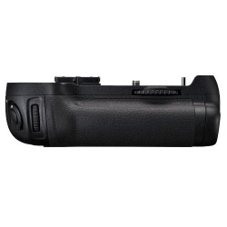 Nikon Battery Grip MB-D12 pro D800 a D800E