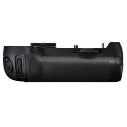 Nikon Battery Grip MB-D12 pro D800 a D800E