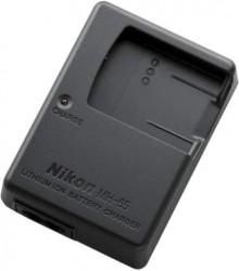 Nikon nabíječka MH-65