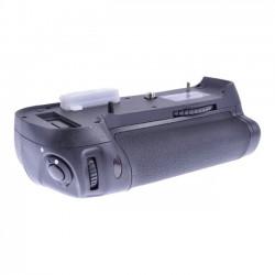 Photoolex Battery Grip Nikon D800