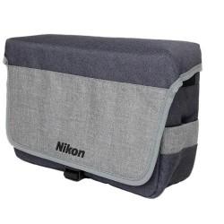 Brašna pro zrcadlovku Nikon CF-EU11 SLR System Bag