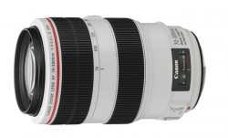 Objektiv Canon EF 70-300MM F/4-5.6L IS USM [4426B005AA]