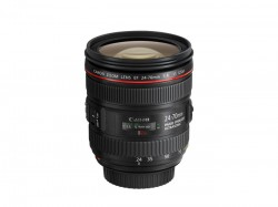 Canon EF 24-70mm f/4L IS USM OEM