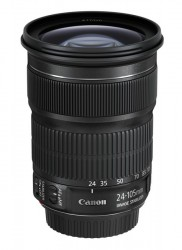 Canon EF 24-105mm f/3.5-5.6 IS STM [9521B005AA]