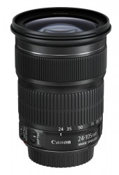 Canon EF 24-105mm f/3.5-5.6 IS STM OEM