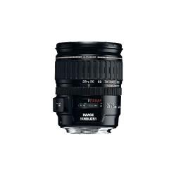 Objektiv Canon EF 28-135mm f/3.5-5.6 IS USM