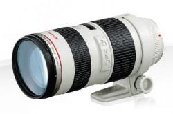 Canon EF 70-200mm f/2.8L USM [2569A018AA]