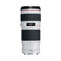Canon EF 70-200mm f/4L USM [2578A009AA]