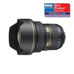 Nikkor 14-24mm f/2.8G ED AF-S [JAA801DA]
