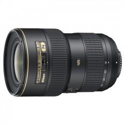 Nikkor AF-S 16-35mm f/4G ED VR [JAA806DA]