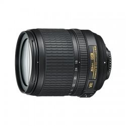 Nikon 18-105mm f/3,5-5,6G ED VR AF-S DX