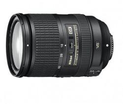 Nikkor AF-S 18-300mm f/3.5-5.6G ED DX VR [JAA812DA]