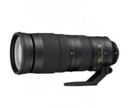 Nikkor AF-S 200-500mm f/5.6E ED VR [JAA822DA]