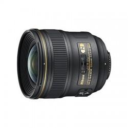Nikkor AF-S 24mm f/1.4G ED [JAA131DA]