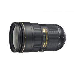 Nikkor 24-70mm f/2.8G ED AF-S [JAA802DA]