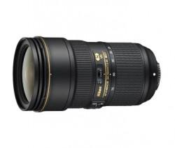 Nikkor 24-70mm f/2.8E ED VR AF-S [JAA824DA]