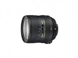 Nikkor AF-S 24-85mm f/3.5-4.5G ED DX VR [JAA816DA]