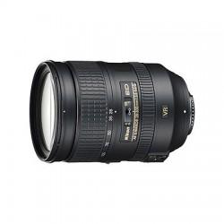 Nikkor AF-S 28-300mm f/3,5-5,6G ED VR [JAA808DA]