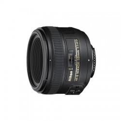 Nikkor AF-S 50mm f/1.4G [JAA014DA]