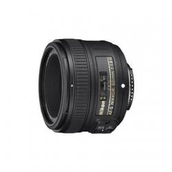 Nikkor AF-S 50mm f/1.8G [JAA015DA]