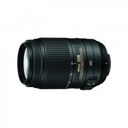 Nikkor AF-S 55-300mm f/4,5-5.6G ED VR DX [JAA814DA]