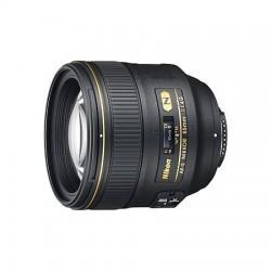 Nikkor AF-S 85mm f/1.4G [JAA338DA]