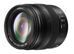 Panasonic LUMIX G X VARIO 12-35mm f/2.8 ASPH./Power O.I.S. [H-HS12035E]