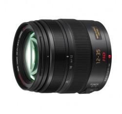 Panasonic LUMIX G X VARIO 12-35mm f/2.8 ASPH./Power O.I.S. OEM verze [H-HS12035E]