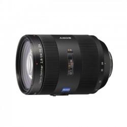 Sony Objektiv 24-70 mm f/2.8 ZEISS