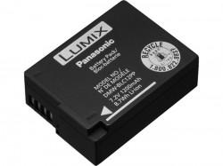 Akumulátor Panasonic DMW-BLC12 - bulk