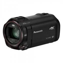 Panasonic HC-VX980 4K černá