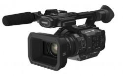 Panasonic HC-X1 4K černá