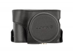 Panasonic obal fotoaparátu GX7, DMW-CGK23KK