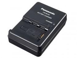 Nabíječka Panasonic VW-BC20 pro X920/910
