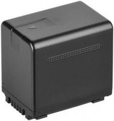 Panasonic akumulátor do kamer VW-VBT380