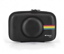 Polaroid pouzdro EVA pro Polaroid SNAP černé