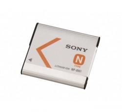 Sony akumulátor NP-BN1