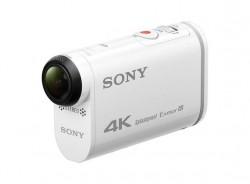 Sony FDR-X1000VR Sport Action Cam 4K