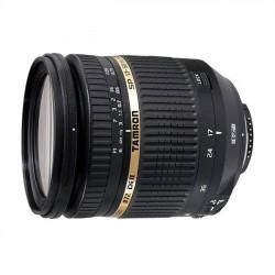 Tamron SP AF 17-50mm F/2.8 XR Di II VC LD Asp. (IF) Nikon s motorem [B005NII]