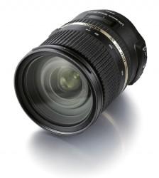 Tamron 24-70mm f/2,8 Di VC USD Canon