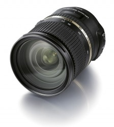 Tamron SP 24-70mm f/2,8 Di VC USD Nikon