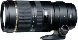 Tamron 70-200 mm F/2.8 Di VC USD Sony [A009S]