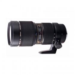 Tamron AF SP 70-200 F/2.8 Di LD (IF) Macro Canon [A001E]