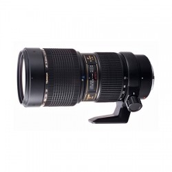 Tamron AF SP 70-200 F/2.8 Di LD (IF) Macro Sony [A001S]