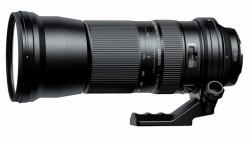 Tamron 150-600mm f/5-6,3 Di VC USD Canon