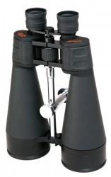 Dalekohled Celestron Skymaster 20x80