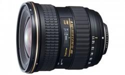 Tokina AF 11-16mm F/2.8 AT-X 116 PRO DX II Canon [116 PRO DX II Canon]