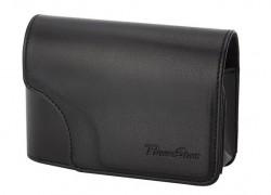 Měkké pouzdro Canon DCC-1570 černé