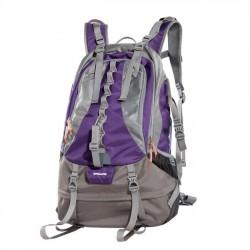 Batoh pro zrcadlovku Vanguard Kinray 48 Backpack Purpurový